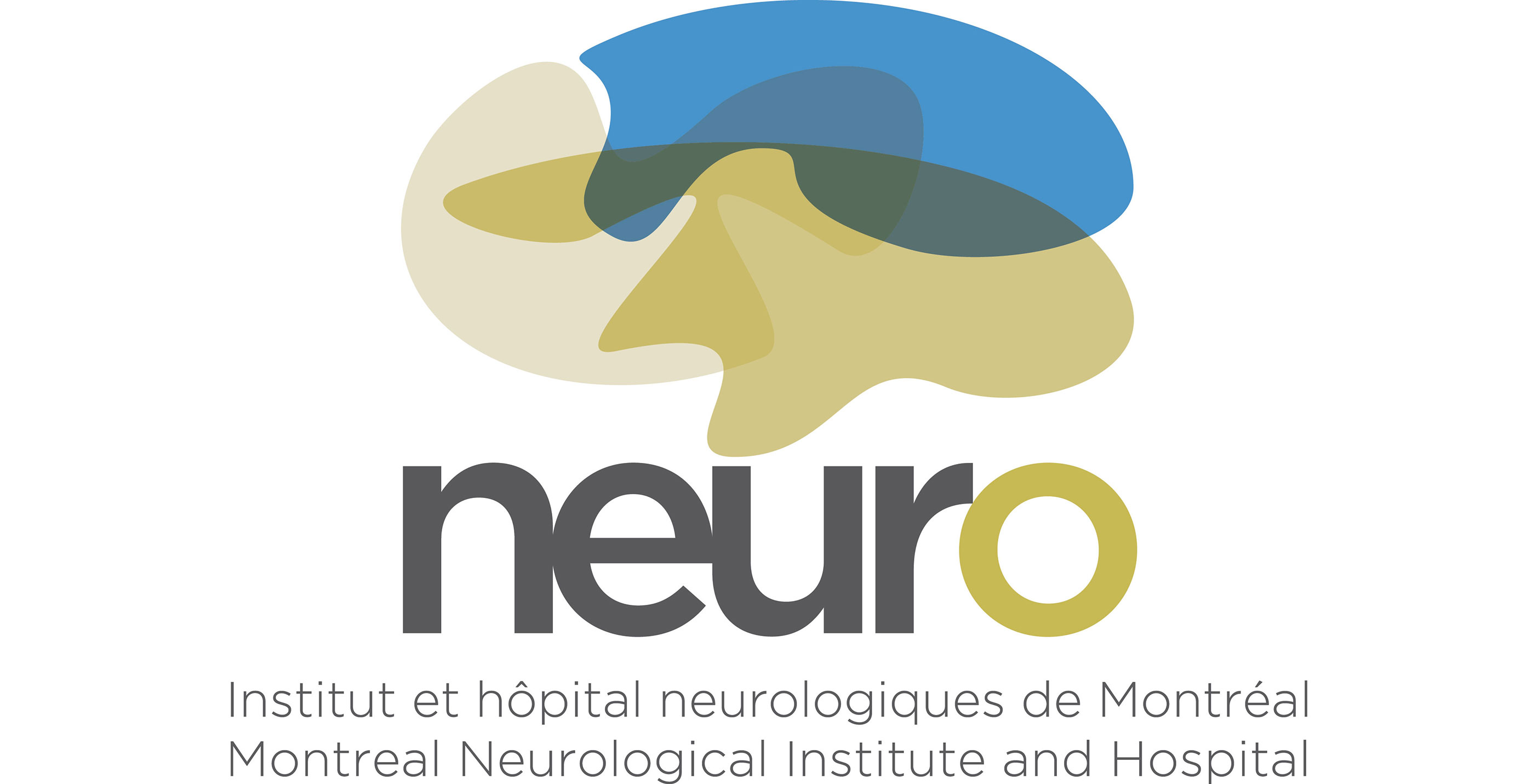 Sponsor logo: McGill - Montreal Neurological Institute and Hospital